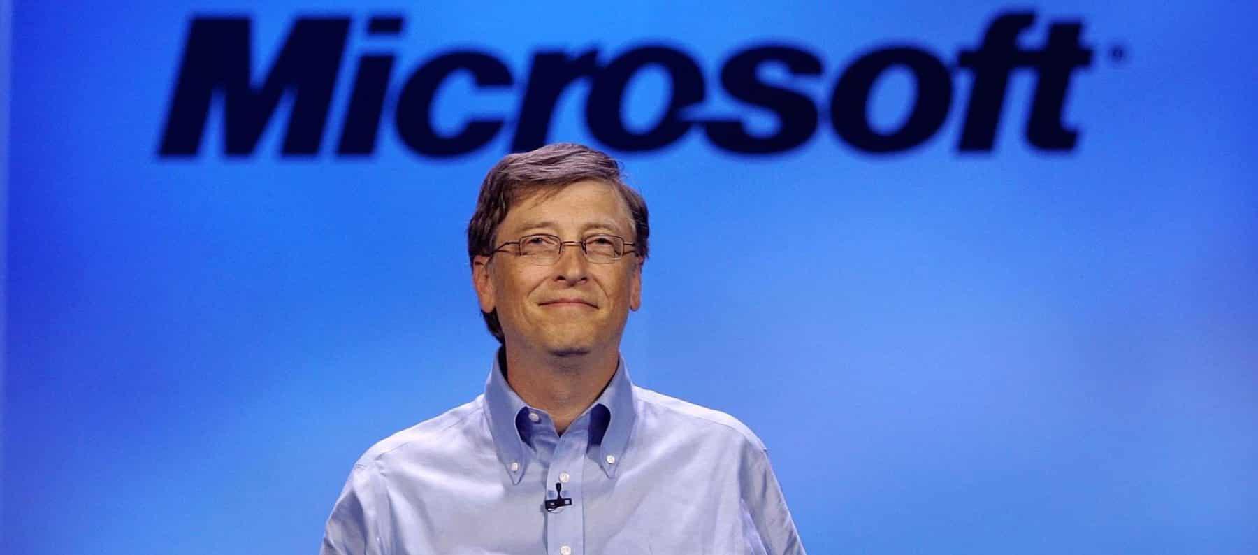 Las claves secretas del CEO de Microsoft para el éxito laboral.